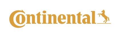 Benecke-Hornschuch Surface Group, member of Continental AG