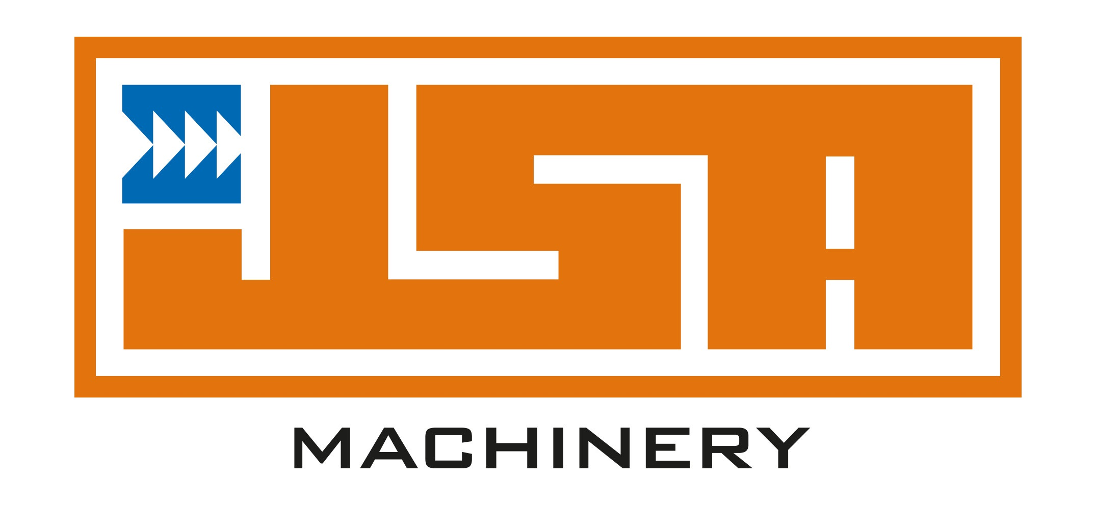 JSA Machinery
