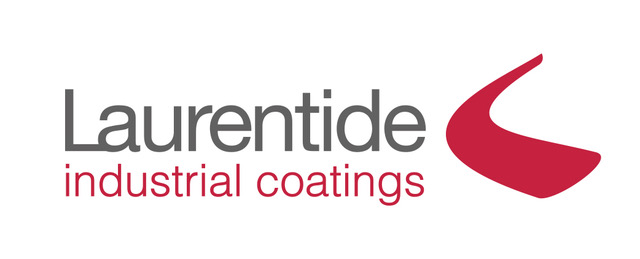 Laurentide Industrial Coatings