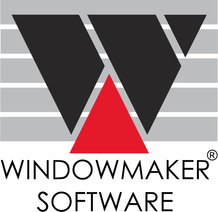 Windowmaker Software