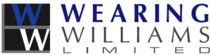 wearingwilliams2