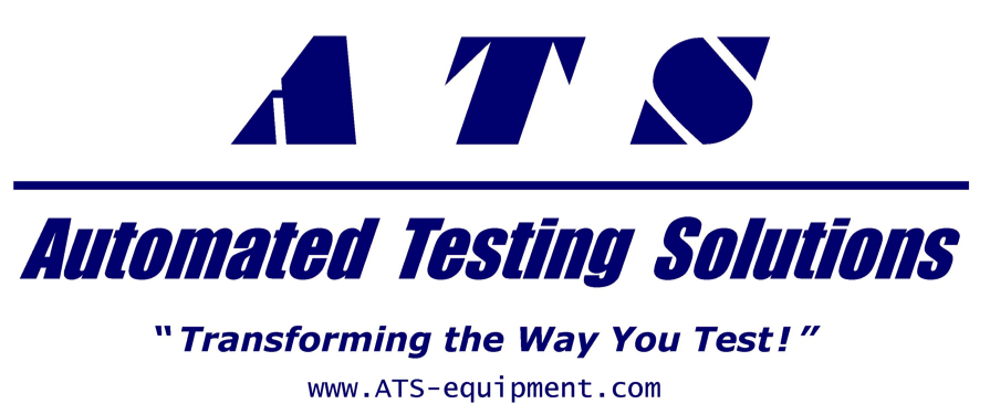 ATS Automated Testing Solutions