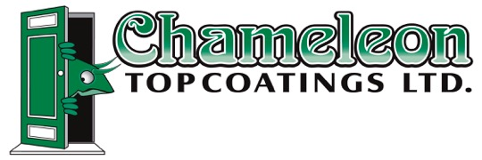 Chameleon Top Coatings Ltd.